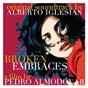 "Compilation Los abrazos rotos - ""broken embraces""ost avec Uffie / Alberto Iglesias / Miguel Poveda / Cat Power / Can"