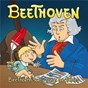 Album Beethoven: lovely songs for babies de Lovely / Ludwig van Beethoven