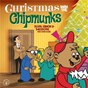 Album Christmas with the chipmunks de Alvin & the Chipmunks