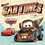 Compilation Mater's car tunes avec Jay Landers / Fred Mollin / Mark Johnson / Fred Mollin & the Blue Sea Band / Tom Hambridge...