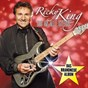 Album Bis an alle sterne de Ricky King