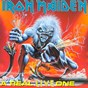 Album A real live one de Iron Maiden