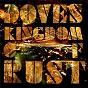 Album Kingdom of rust de Doves