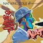 Album Re:Generations EP de Nat King Cole