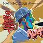 Album Re:generations ep de Nat King Cole