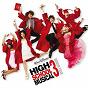Compilation High school musical 3 - senior year avec Corbin Bleu / Vanessa Hudgens / Zac Efron / Ashley Tisdale / Lucas Grabeel...