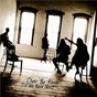 Album Till we have faces de Over the Rhine