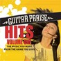 Compilation Guitar praise hits volume one avec Ryan Shrout / Chris Tomlin / Stephan Sharp / Ed Cash / Mike Dodson...