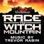 Compilation Race to witch mountain ost avec Tim Woodcock / Steve Rushton / Paul Meeham / Corry English / Randy Dunham...