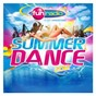 Compilation Fun summer dance 2012 avec Three Drives / David Guetta / DJ Antoine / Nicki Minaj / Basto...