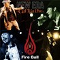 Album New era -call this love- de Fire Ball / ??????????
