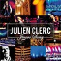 Album Jivaro song (en concert à l'opéra national de paris - palais garnier 2012) de Julien Clerc