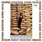 Album Bossa nova de George Shearing