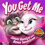 Album You Get Me de Jamie Houston