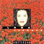 Album Amsterdam + bonus de Ilona Csáková