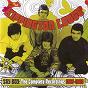 Album Shy boy: the complete recordings 1967-1969 de Kippington Lodge