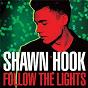 Album Follow the lights de Shawn Hook