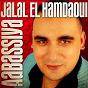 Album Aabassiya (single) de Jalal el Hamdaoui