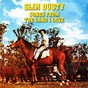 Album Songs from the Land I Love (Remastered) de Slim Dusty
