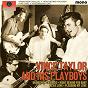 Album Brand new cadillac de Vince Taylor & His Playboys