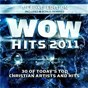 Album Wow hits 2011 (deluxe edition) de Wow Performers