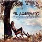 Album Lo que el viento me dejó de El Arrebato