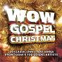 Album Wow gospel christmas de Wow Performers