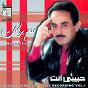 Album Habeebi enta - live recording de Melhim Barakat