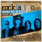 Album Rock Latino - Vívelo de Héroes del Silencio