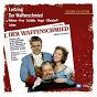 Album Lotzing: der waffenschmied de Hermann Prey / Albert Lortzing