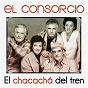 Album El chacachá del tren de El Consorcio