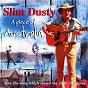 Album A Piece of Australia (Remastered) de Slim Dusty