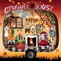 Album The very very best of crowded house de Crowded House