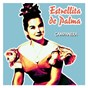 Album Campanera de Estrellita de Palma
