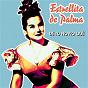 Album De tu novio qué de Estrellita de Palma