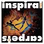 Album Life de Inspiral Carpets