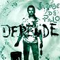 Album Depende de Jarabe de Palo
