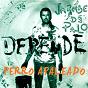 Album Perro apaleao de Jarabe de Palo