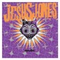 Album Doubt de Jesus Jones
