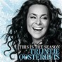 Album This is the season de Trijntje Oosterhuis