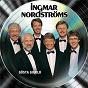 Album Gösta gigolo de Ingmar Nordströms
