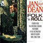 Album Folk 'N roll de Jan & Dean