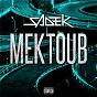 Album Mektoub de Sadek