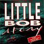Album Live de Little Bob