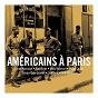 Album Américains à paris de Américains À Paris