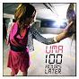 Album 100 Hours Later de Uma