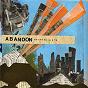 Album Searchlights de Abandon