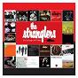 Album The ua singles 1977-1982 de The Stranglers