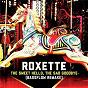 Album The sweet hello, the sad goodbye (bassflow remake) de Roxette