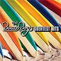 Album Greatest Hits de The Beach Boys